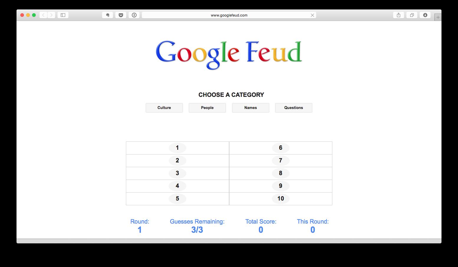 google-feud-a-nova-febre