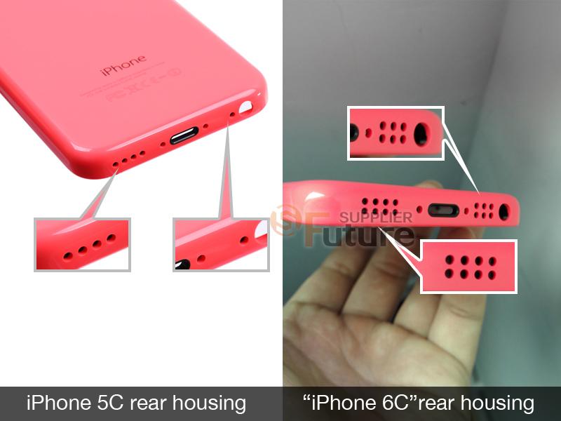 iPhone-6c-Rear-Bottom