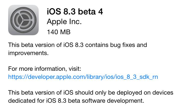 ios-8_3-beta-4-print