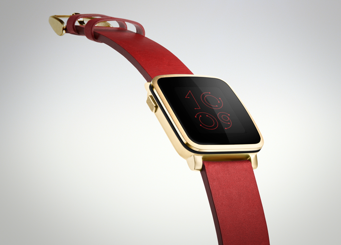 pebble-time-de-metal-o-de-tela-colorida