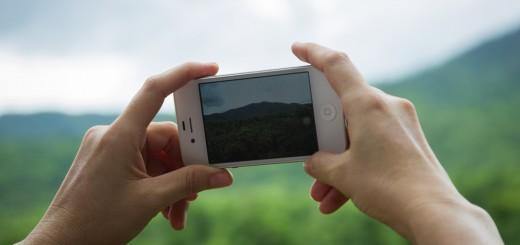 shutterstock-qual-o-melhor-app-para-ajuste-manual-da-camera-o-iphoneipad