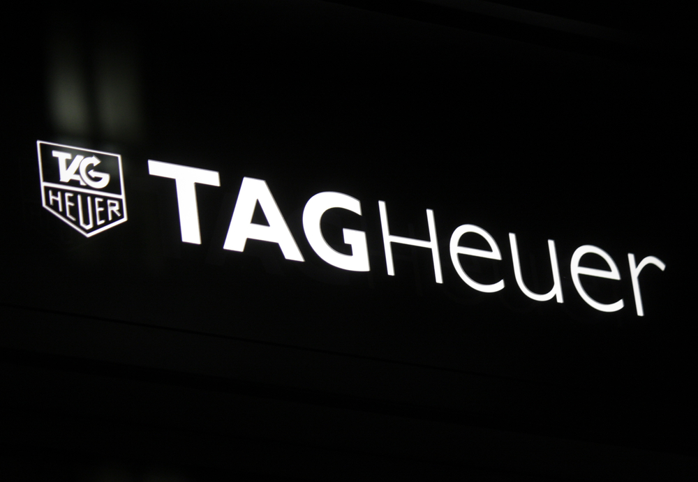 shutterstock-tag-heuer