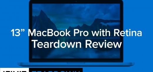 teardown-macbook-pro-13-early-2015-force-touch-trackpad