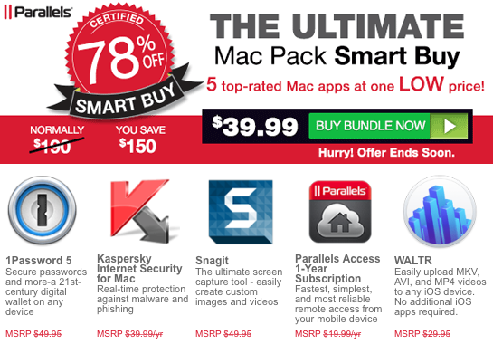 the-ultimate-mac-pack-smart-buy