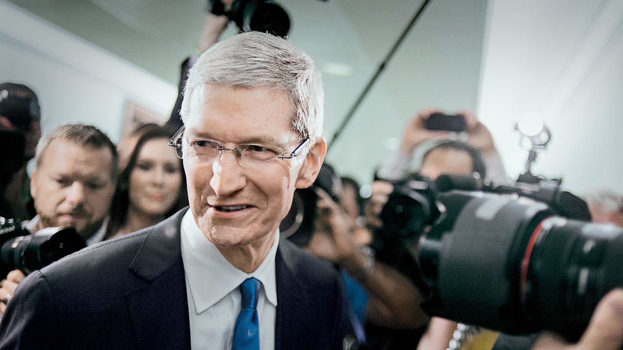 tim-cook-na-fastco