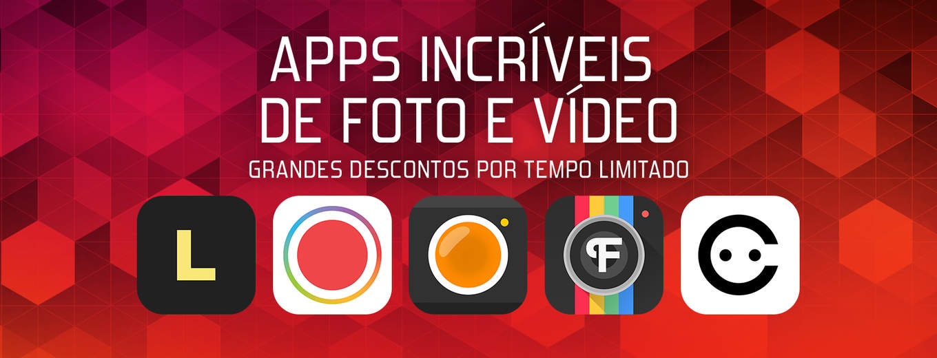 apple-promove-apps-incriveis-de-foto-e-video