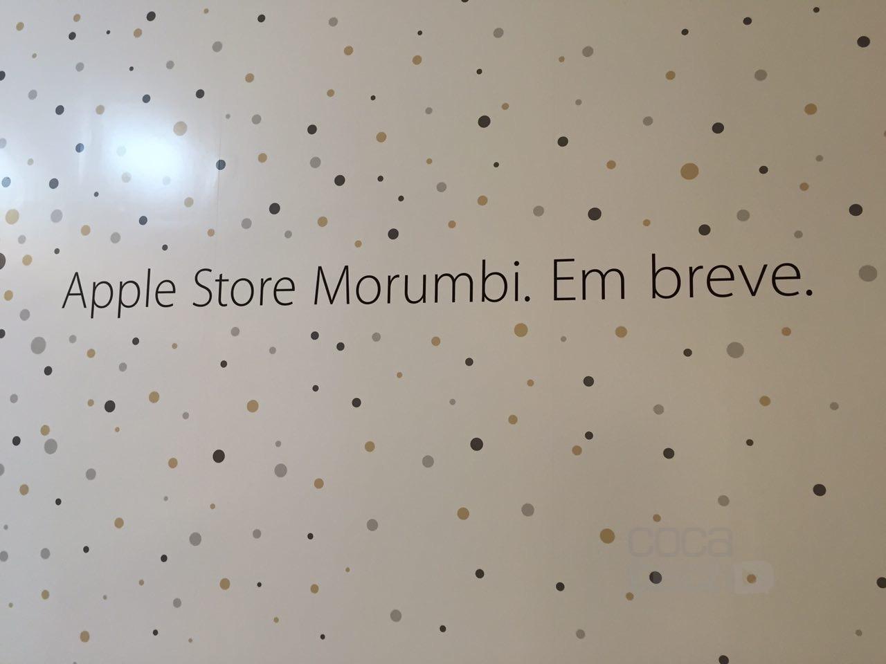 apple-store-morumbi-2