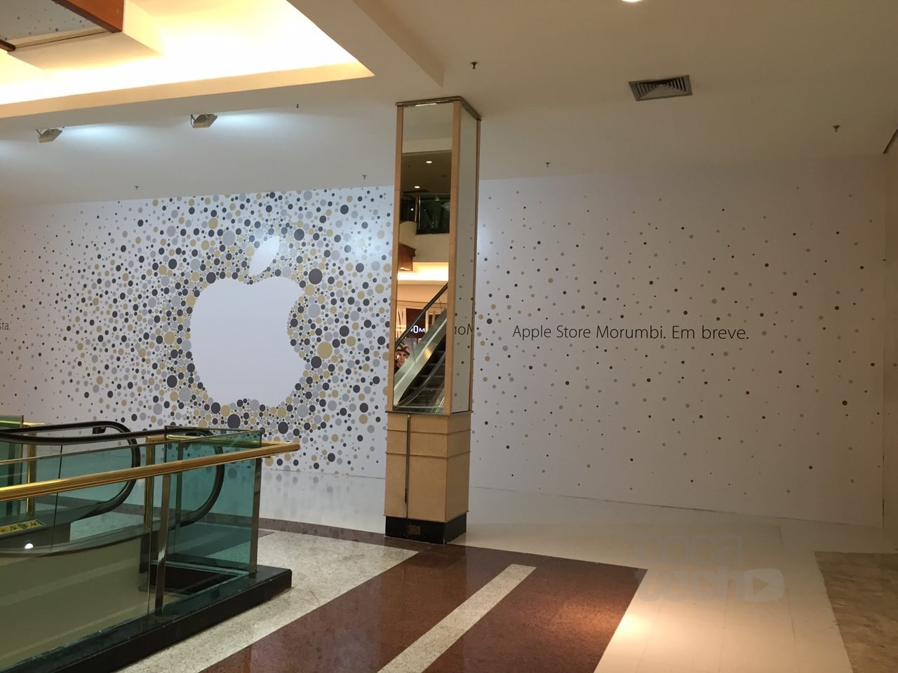 apple-store-morumbi-3