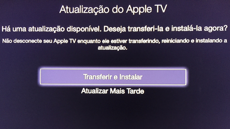 apple-tv-7_2