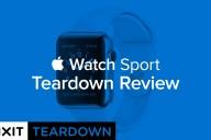 apple-watch-teardown-2