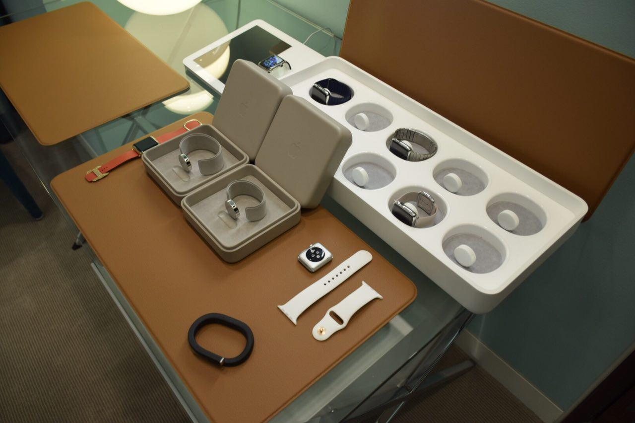 como-e-experimentar-um-apple-watch-editionouro-4