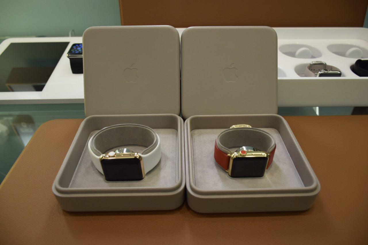 como-e-experimentar-um-apple-watch-editionouro-8