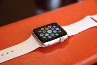 consideracao-de-um-usuario-de-moto-360-sobre-o-apple-watch