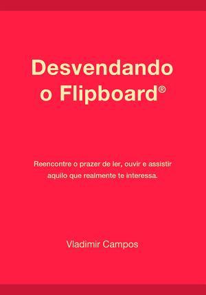 desvendando-o-flipboard