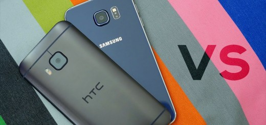duelo-galaxy-s6-vs-htc-one-m9