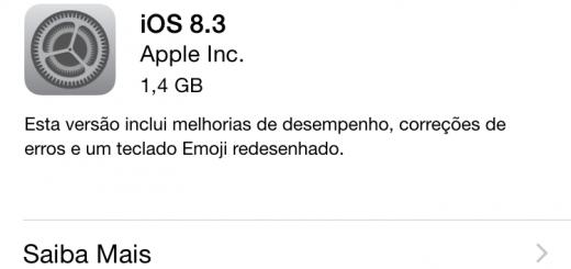 iOS-8_3