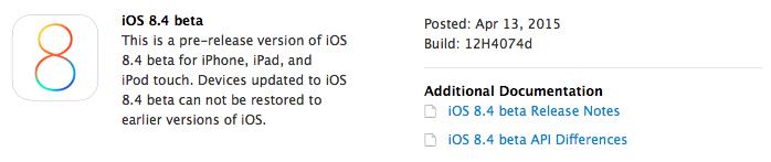 iOS-8_4-beta