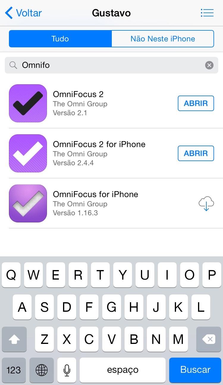 omnifocus-2_1-busca