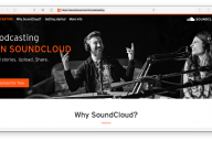 podcasting-para-todos-no-soundcloud