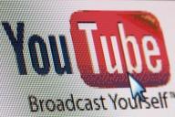 shutterstock_youtube
