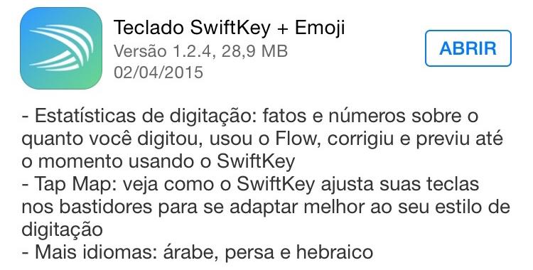 swiftkey-1_2_4