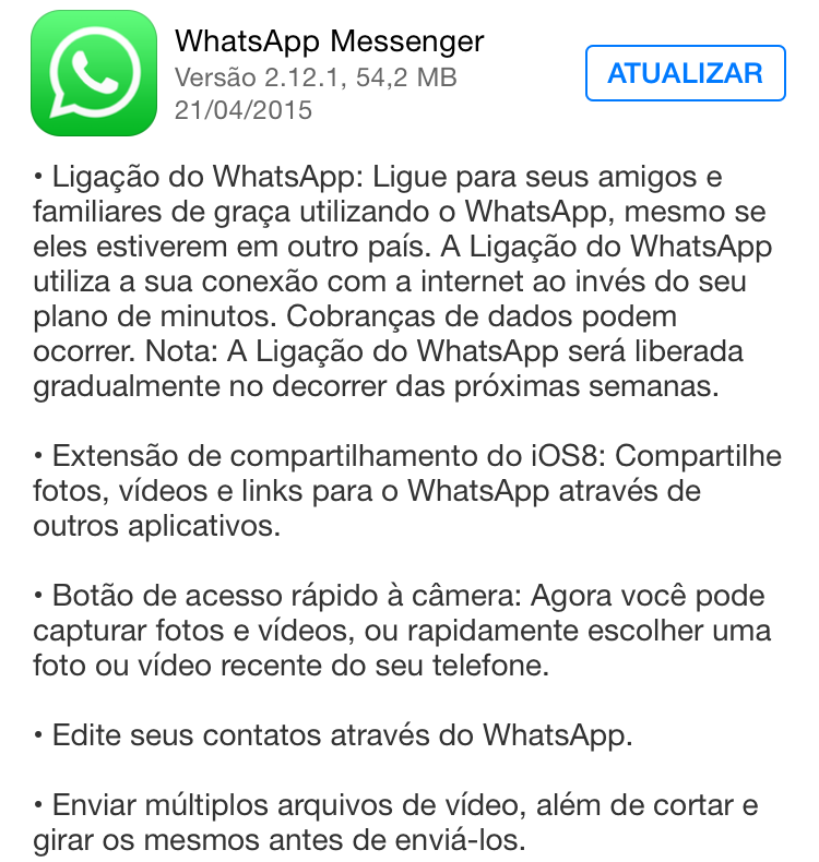 whatsapp-2_12_1
