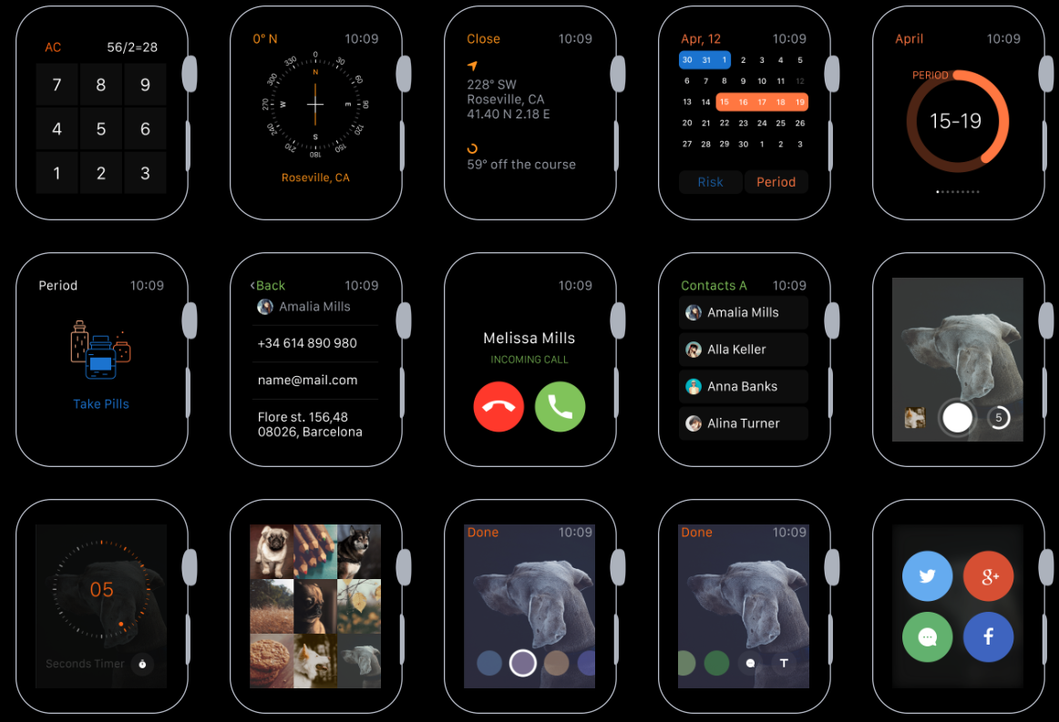 270-templates-psd-para-seu-prototipo-de-app-para-apple-watch