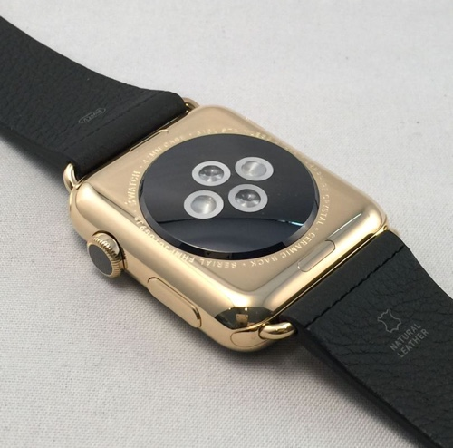 apple-watch-banhado-a-ouro-2