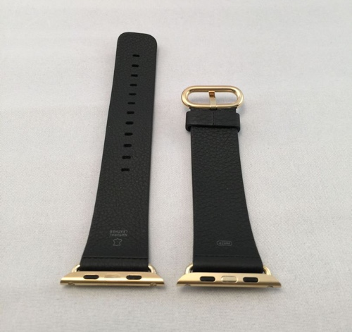 apple-watch-banhado-a-ouro-3