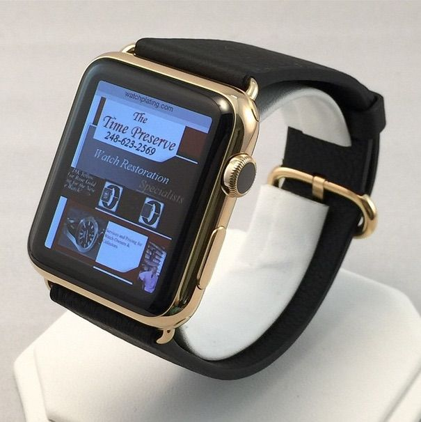 apple-watch-banhado-a-ouro-4