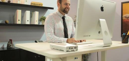 autonomous-desk-mesa-esperta