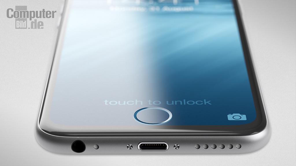 conceito-de-iphone-7-2