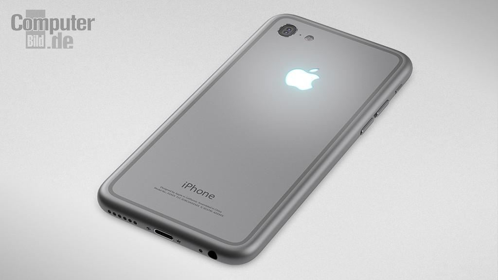 conceito-de-iphone-7-3