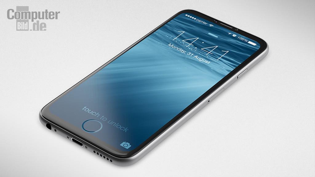 conceito-de-iphone-7-5