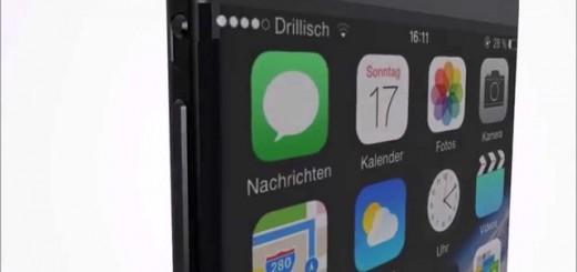 conceito-de-iphone-7-edge