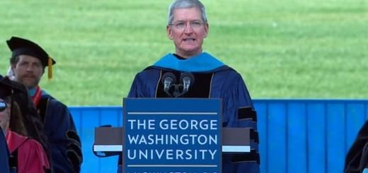 discurso-de-formatura-de-tim-cook-na-george-washington-university