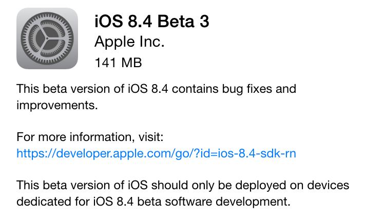 iOS-8_4-beta3