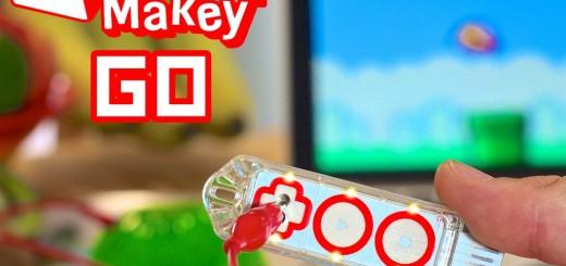 makey-makey-go