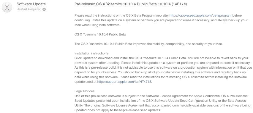 os-x-10104-public-beta-14e17e-na-area
