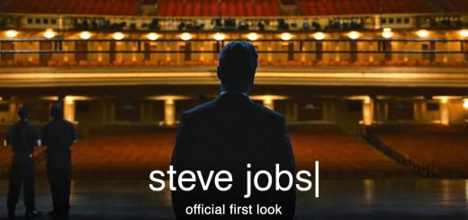 primeiro-trailer-oficial-do-filme-steve-jobs-com-michael-fassbender