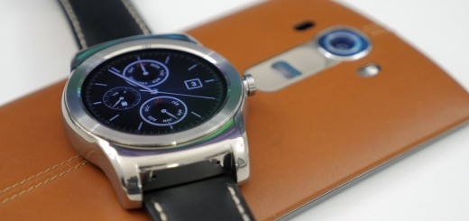 review-lg-watch-urbane