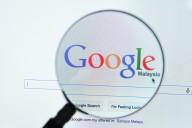 shutterstock_google-lupa