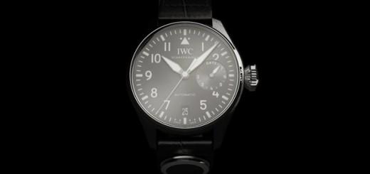 smartwatch-da-iwc-segue-a-linha-de-pulseira-esperta