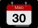 webinar-ifttt-30maio