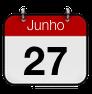 27-junho