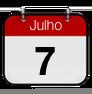 7-julho