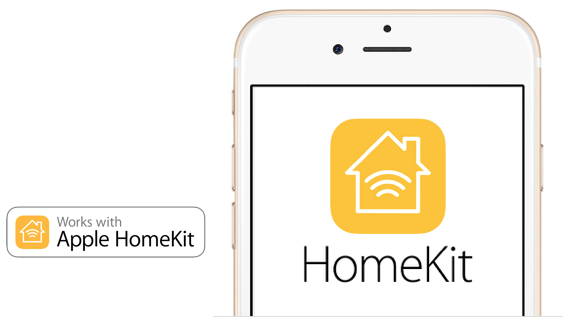 apple-tv-sera-hub-para-homekit