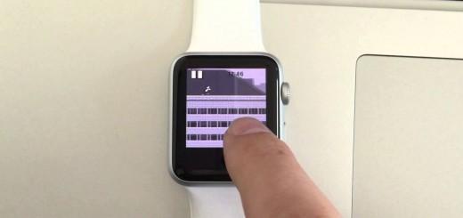 apple-watch-com-watchos-2-hackeado-rodando-apps-nativos-canabalt