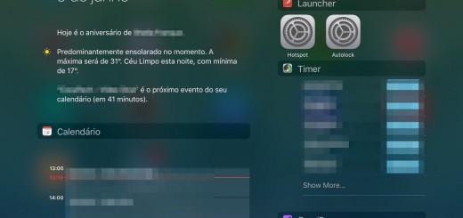 central-de-notificacao-tem-2-colunas-no-ipad-em-paisagem