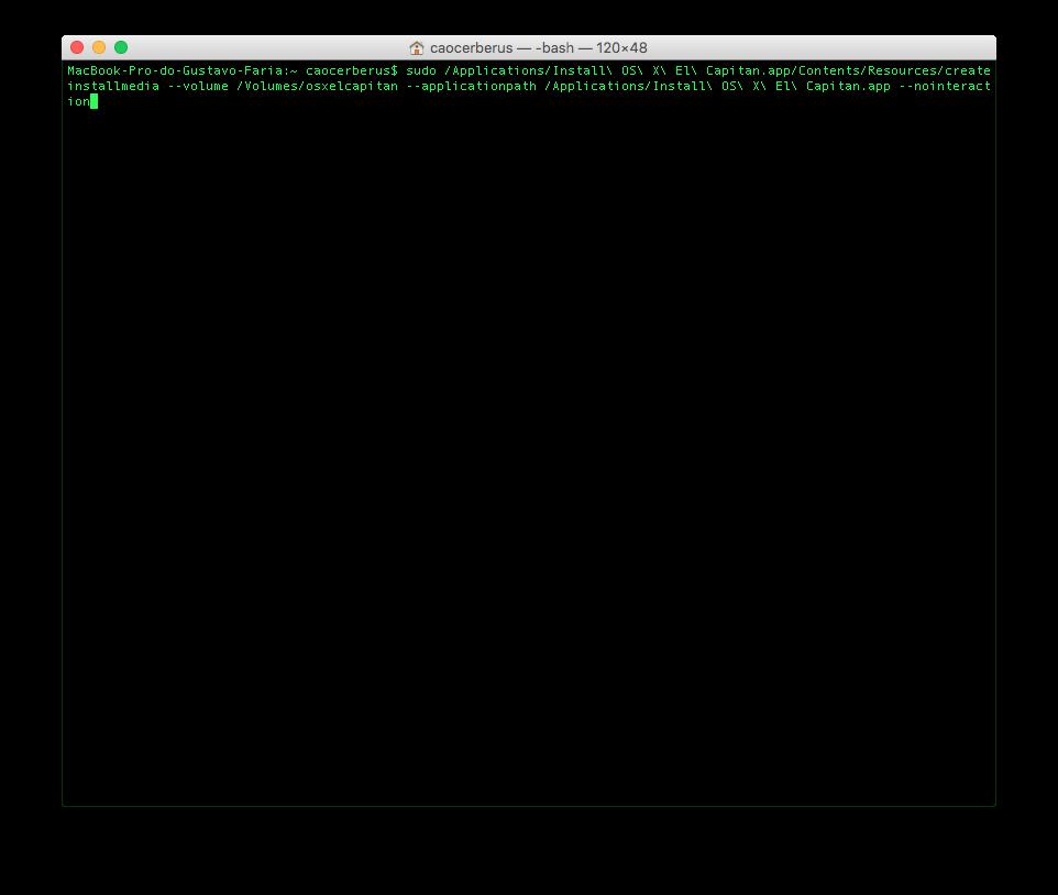 elcapitan-install-createinstallmedia